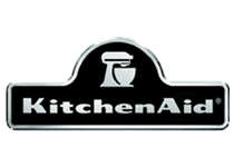 KitchenAid Small Appliance Repair U0026 Sales KitchenAid Logo, KitchenAid Repair  Center