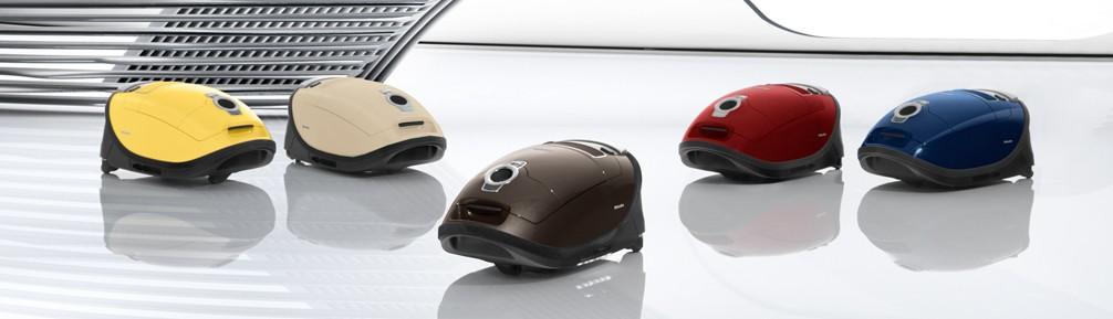 miele s 8380 cat dog canister vacuum cleaner denver. Black Bedroom Furniture Sets. Home Design Ideas