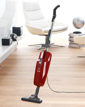 Miele Swing H1 Stick Vacuum Denver Vacuum Store
