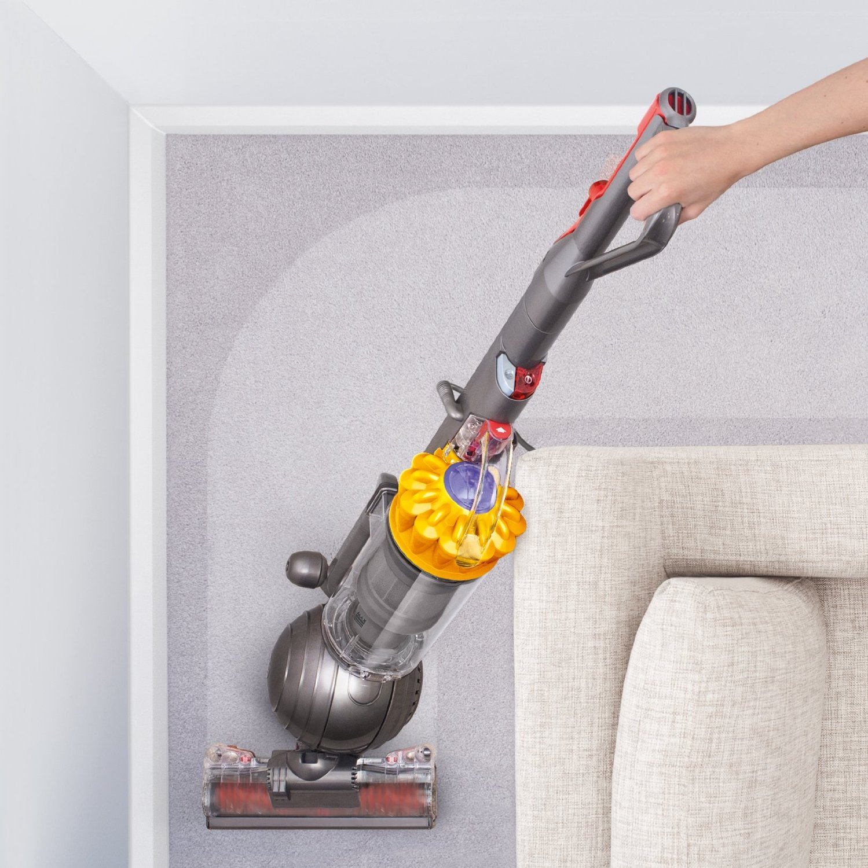 Dyson Dc40 Origin Upright Bagless Vacuum Cleaner Denver