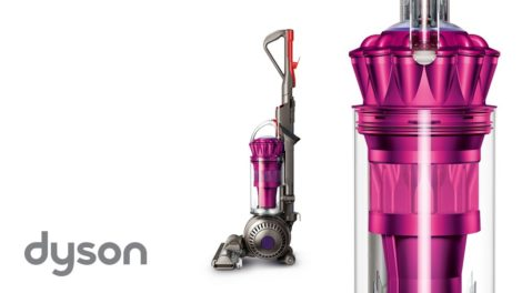 Dyson Dealer Highlands Ranch Littleton Centennial Denver Metro