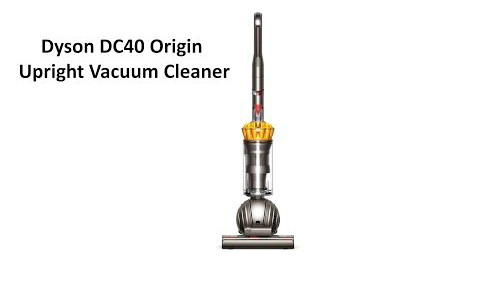 Dyson DC40 Ball Highlands Ranchedited