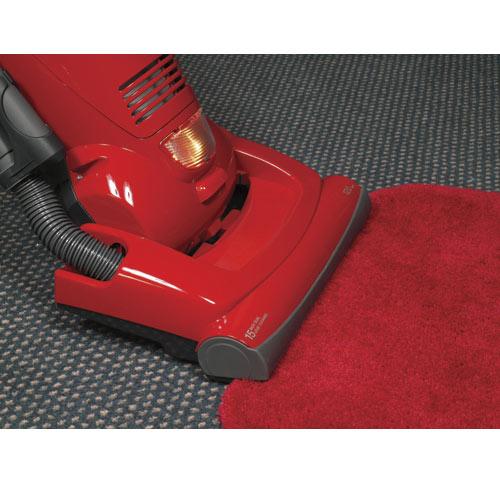 Panasonic Mc Ug471 Bag Upright Vacuum Cleaner Denver