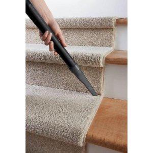 hoover vacuum cleaner repair manual