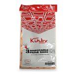 Kirby Style 2 Bags Vacuum