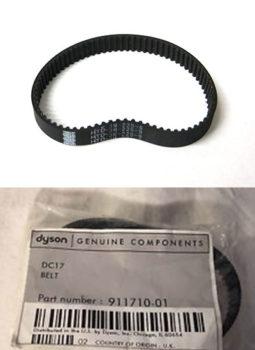 Dyson-DC17-Belt Geared 911710-01