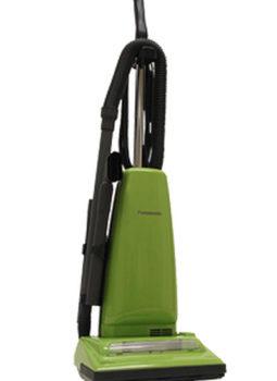 Panasonic Vacuum Cleaners