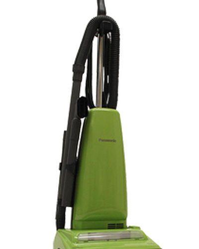 Panasonic Mc Ug223 Bag Upright Vacuum Cleaner Denver