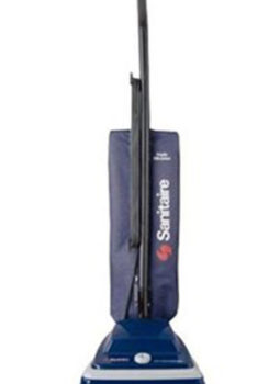 Sanitaire S634 Vacuum Cleaner Upright