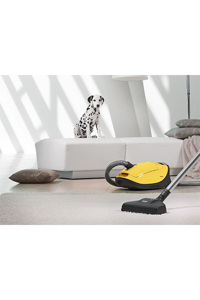 Miele-Calima-for-rugs-and-pets