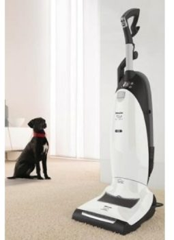Miele Dynamic U1 Cat Dog Upright Vacuum