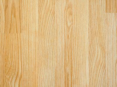 Hardwood floor pic
