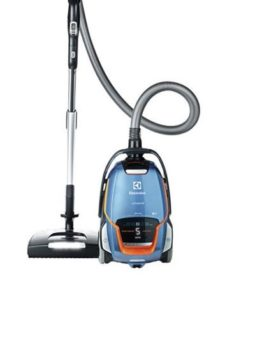 Electrolux Classic Canister Vacuum EL7080ACL