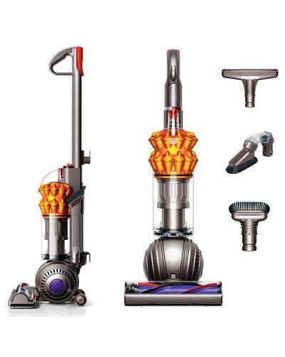 dyson small ball dc50 - denver vacuum store