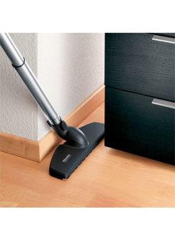 Miele SBB300-3 Parquet Floor Brush