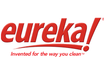 Eureka vacuum cleaner repair
