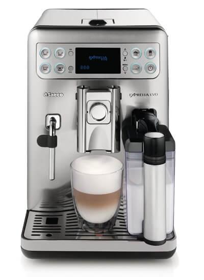Coffee Machine Repair Service Denver Vacuum Store