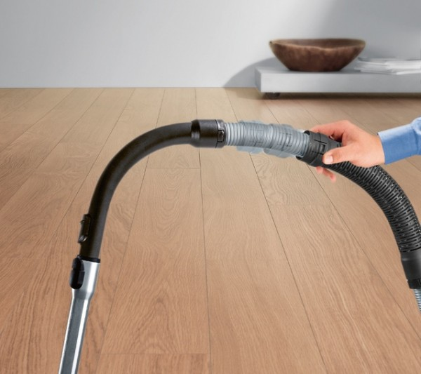 Highlands Ranch Water Hardness: Miele Vacuum SFS10 Flexible Extension Hose
