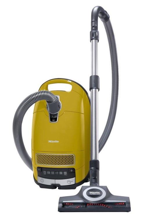 Miele Calima Complete C3 Calima Denver Vacuum Store